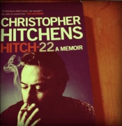 Chris Hitchens