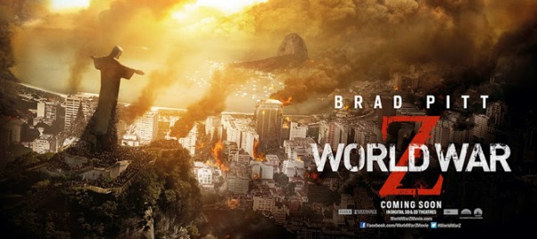 World_War_Z_Banner_City_i_Cine_1